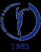 Impresa pulizia Milano CasaNuova - premio cortesia